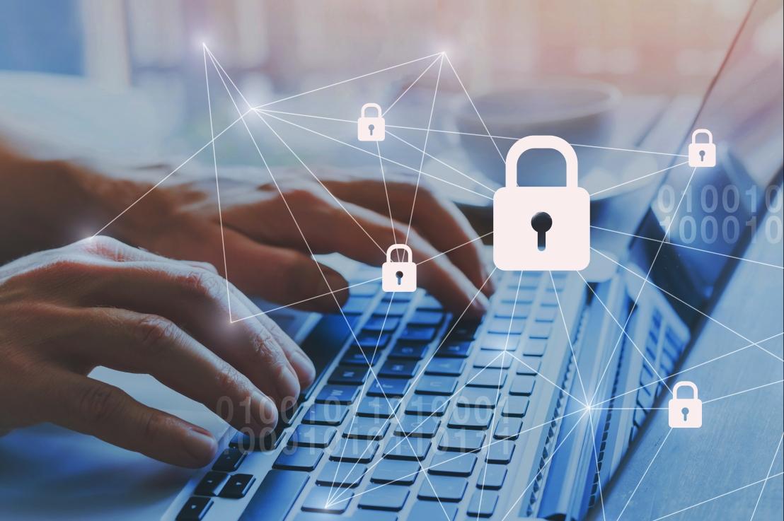 FERC Identifies Key Cybersecurity ProgramPriorities